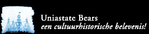 Uniastate Bears